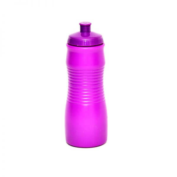 Sports Bottle 500ml - Assorted