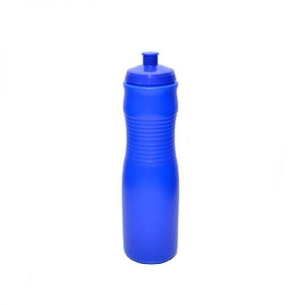 Sports Bottle 750ml - Assorted