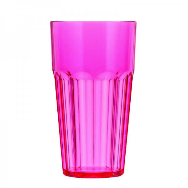 450ml Glass