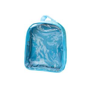 alplas plastics products