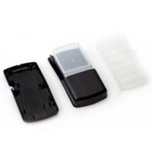 alplas plastics services
